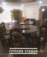 Комплект мебели №47
