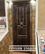 Дверь *Гостимила*