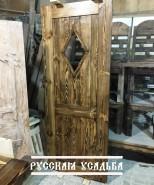 Дверь *Анастасия*