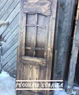 Дверь *Валентина*