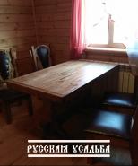 Комплект мебели *№42*