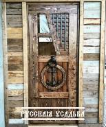 Дверь *Дарина*