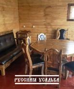 Комплект мебели №43