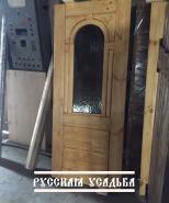 Дверь *Виктория*