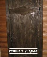 Дверь *Лада*