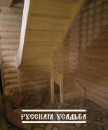 ЛЕСТНИЦА №15.