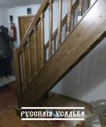 ЛЕСТНИЦА №17.