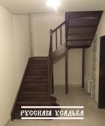 ЛЕСТНИЦА №5.