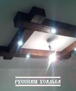 ЛЮСТРА *Галина*