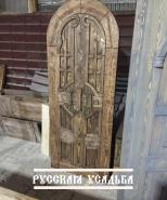 Дверь *Неля*